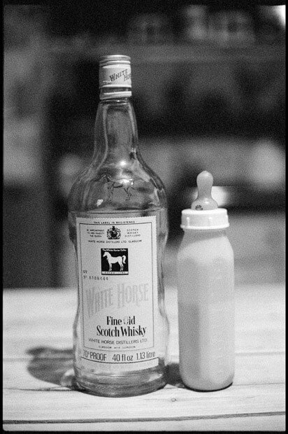 whisky-linda-mccartney