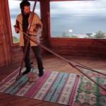 Yaybahar: um instrumento que desafia a realidade