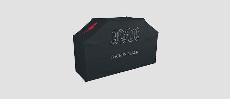 acdc-barbeque-mundo-de-musicas