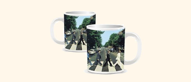 beatles-caneca-abbey-road