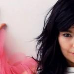Os 6 álbuns mais emblemáticos da discografia de Björk