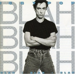 blah-blah-blah-iggy-pop