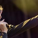 Franz Ferdinand: como aplicar o crowdsourcing à música