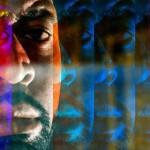 Dell Glover: o homem que vazava álbuns de música