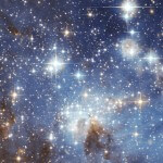 10 músicas sobre o Espaço para além da Terra