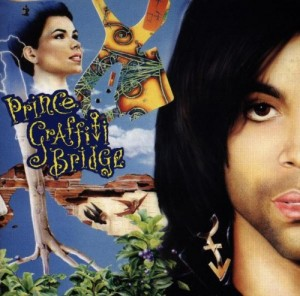 graffitti-bridge-prince