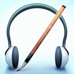 hokusai-audio-editor