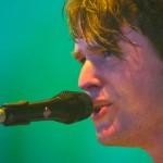 Overgrown: James Blake cresceu e a sua música também
