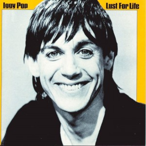 lust-for-life-iggy-pop