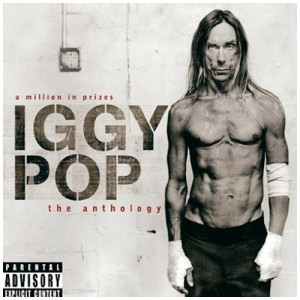 million-in-prizes-iggy-pop