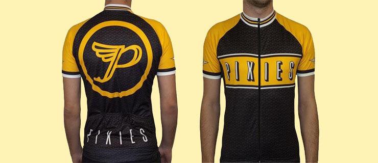 pixies-merchandising-mundo-de-musicas