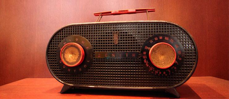 Stream Classical Music Radio | Free Internet Radio | TuneIn