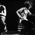 Rage Against The Machine: 35 pancadas em cheio na cabeça