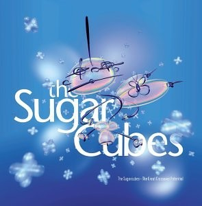 sugarcubes-the-great-crossover-potential