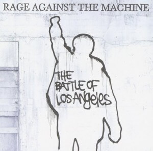 the-battle-of-los-angeles