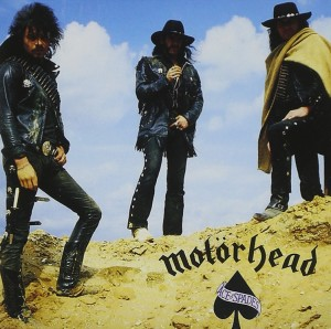 ace-of-spades-motorhead