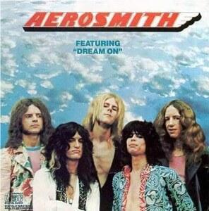 aerosmith-aerosmith-mundo-de-musicas