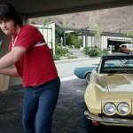 Brian Wilson: a importância de parar o carro na autoestrada