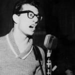 3 de Fevereiro de 1959: o dia em que o rock morreu