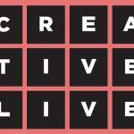 Creative Live ensina como explorar o lado criativo de todos nós