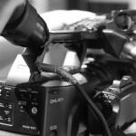 10 Documentários sobre música para ver e ouvir com atenção