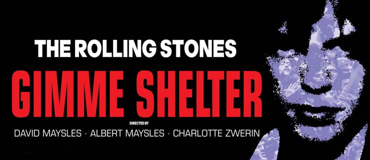 gimme-shelter-mundo-de-musicas