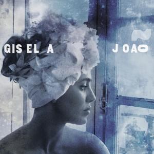 gisela-joao-album