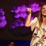 Gisela João: a voz do fado que, sendo nova, já é gigante