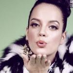 Lily Allen: Sheezus lança um olhar crítico ao mundo da música