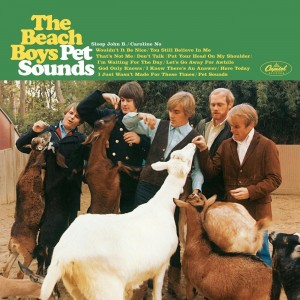 pet-sounds-mundo-de-musicas