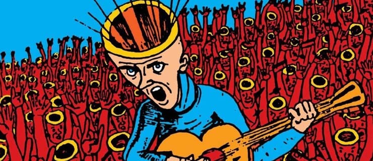 the-devil-and-daniel-johnston-mundo-de-musicas