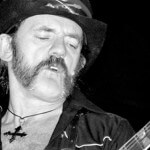 Motörhead: um percurso tortuoso, mas bem-sucedido