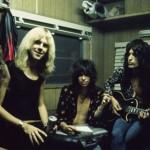 Aerosmith: há mais de 40 anos a dar-nos rock and roll