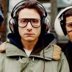 Beastie Boys: os nova-iorquinos que conquistaram o punk