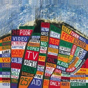 hail-to-the-thief-radiohead