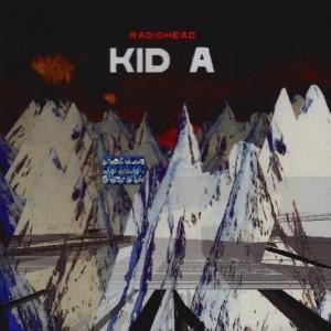 kid-a-radiohead