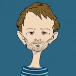 Thom Yorke: a criatividade e a postura que conquistaram a música