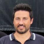 Vasco Espinheira