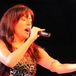 Ana Moura e um disco que foi muito para além da saudade