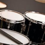 6 cursos para se tornar um mestre da bateria
