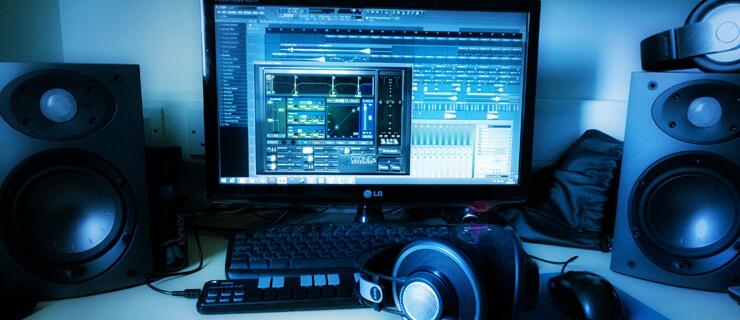 top produtor