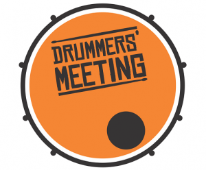 drummers-meeting-logo