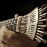 9 cursos para aprender instrumentos de cordas