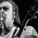 Jesse Hughes: a figura controversa dos Eagles of Death Metal