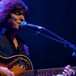 Luís Represas: a música, a criatividade e a carreira que poderia ter seguido