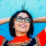 Paula Cavalciuk: versatilidade musical e letras de impacto marcam estreia