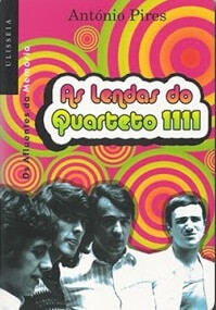 As-Lendas-do-Quarteto-1111-António-Pires