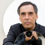 O Admirável e Empolgante Novo Mundo de Arnaldo Antunes