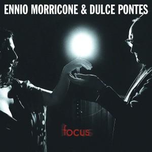 focus-mundo-de-musicas