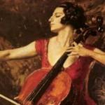 Guilhermina Suggia: uma história cruzada com o violoncelo